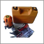 Laser Level Sincon SL 270