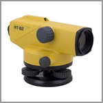 Topcon AT-B2 Automatic Level