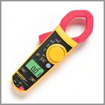 Clamp Meter Fluke 317