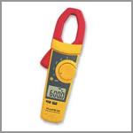 Clamp Meter Fluke 336