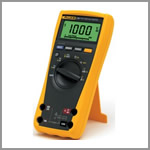 Multimeter Fluke 179